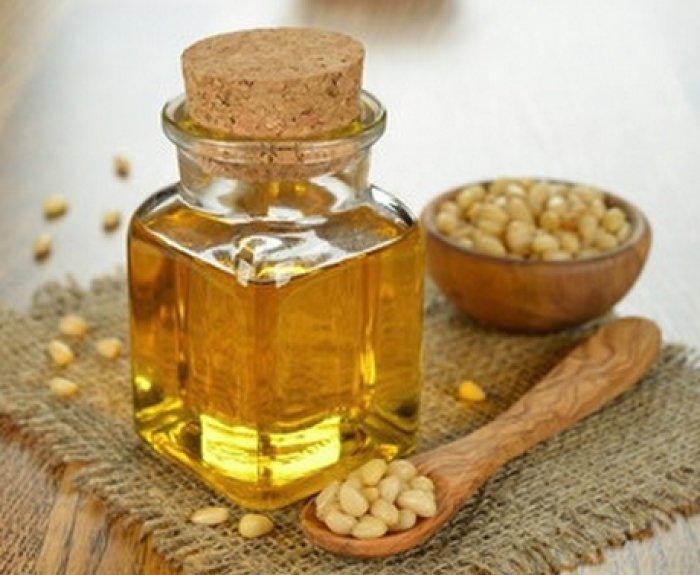 как использовать кедровое масло в косметических целях