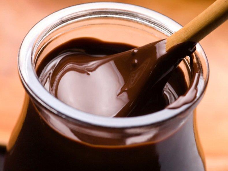 Маска для волос из масла какао