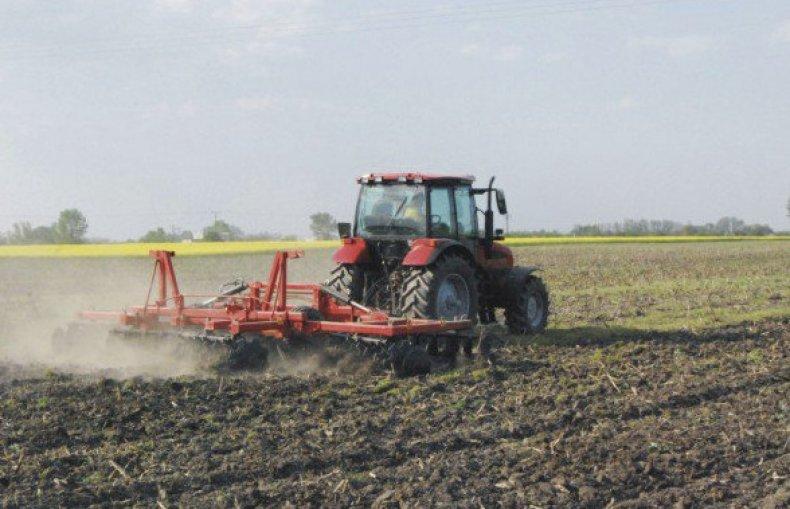 трактор, беларус, мтз-1523, описание, производитель, технический