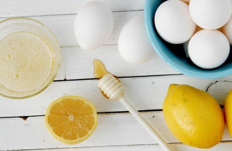 яичный, скорлупа, принимать, кальций, альтернативной медицине