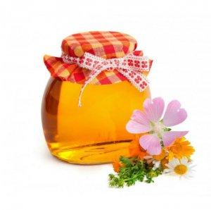 цветочный, противопоказание, оказывает влияние, одуванчиковый липовый, полезен цветочный, человеческий организм