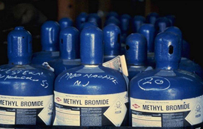 фумигация, препарат, обработки помещений, болезнетворных микроорганизмов, водной массе, нервной системе