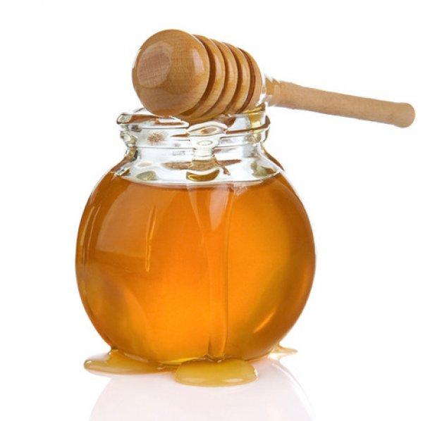 можно ли есть мед при геморрое