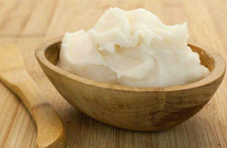 Бараний жир польза и вред, лечебные свойства и противопоказания, как использовать в кулинарии