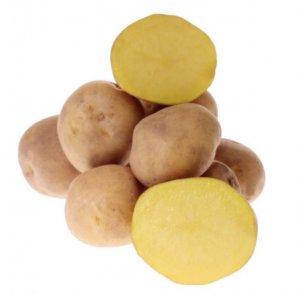 картофель сорт метеор описание сорта фото отзывы