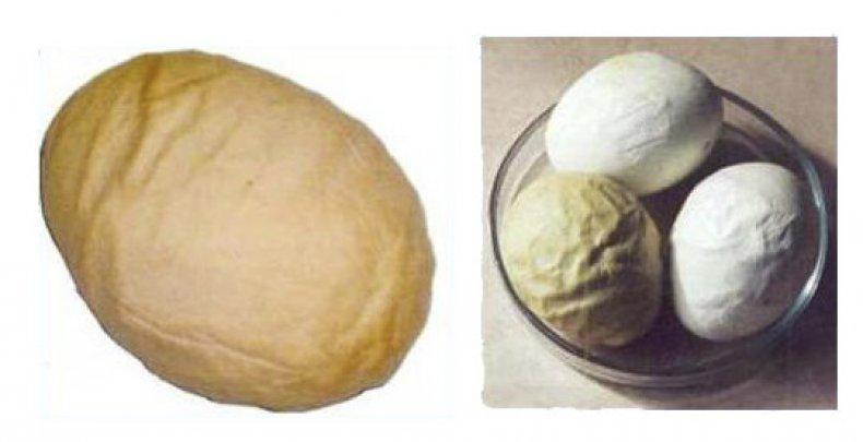 Деформация скорлупы яиц характерная для инфекционного бронхита