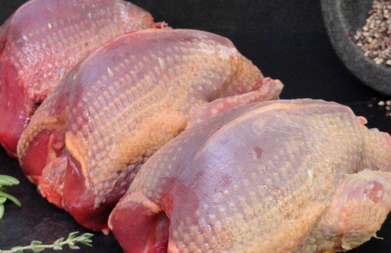 голубь, приготовление, домашний, воздушно-капельным путем, диетическим продуктом