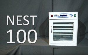 «NEST-100 ELITE»