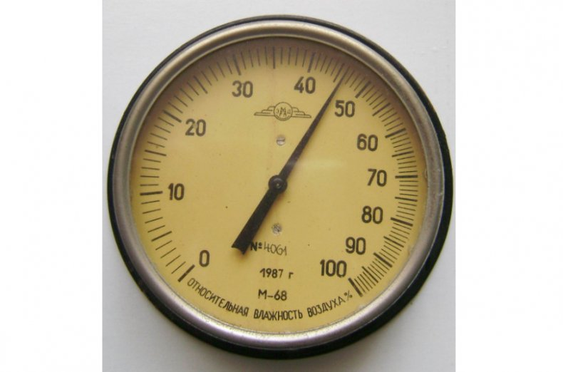 психрометр, инкубатор, Аналогичным образом, быстро поломаться, быстро поломаться механическом, воздушной влажности