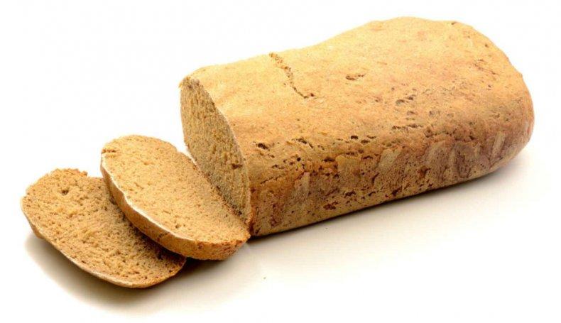 бройлер, хлеб, отруби, трава, пшено, кабачок