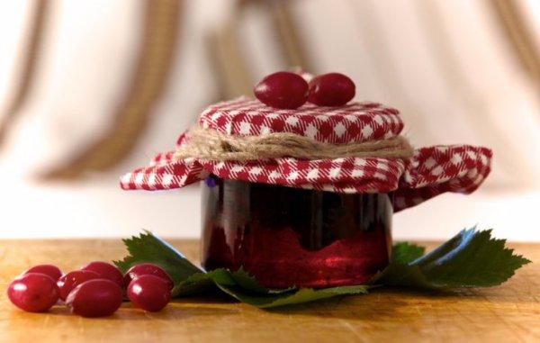Рецепты приготовления кизила на зиму: что можно приготовить из кизила и как сохранить заготовки? Как сделать желе и аджику?