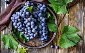 франция, игристые вина