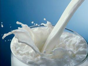 ленинградский, молоко, телепортирует, покупатель