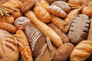 хлеб, зрелище, пекарь, россии
