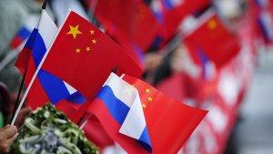 Азия станет основным фанатом российской продукции