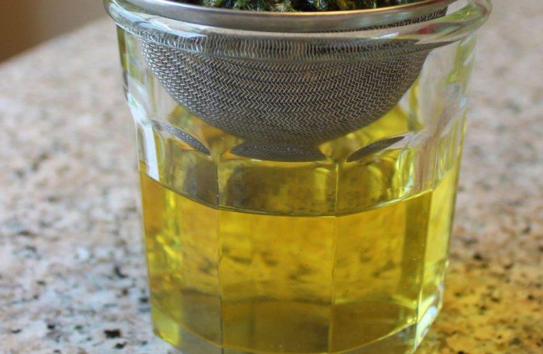 Анисовый чай полезные свойства, вред и противопоказания, как правильно заваривать и принимать