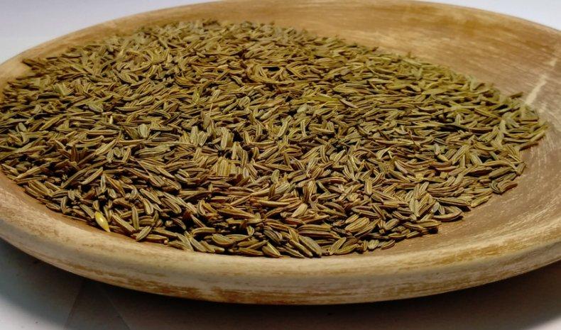 Польза Семян Тмина Для Похудения. Семена тмина – полезные свойства и противопоказания. Польза семян тмина при похудении
