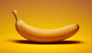 В Туркменистане теперь тоже растут бананы