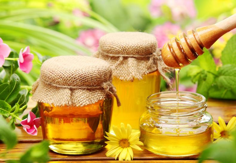 В Украине утвердили новые «медовые правила»