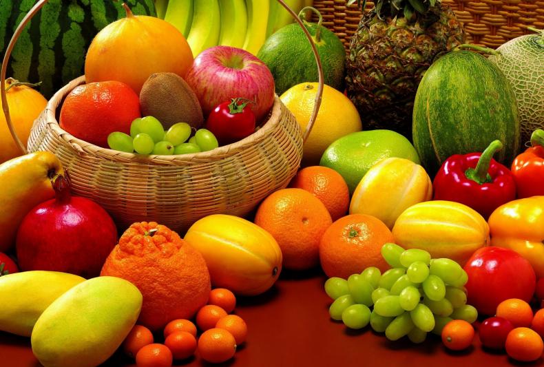 украинский, сельхозпроизводителей, приглашать, принять, участие