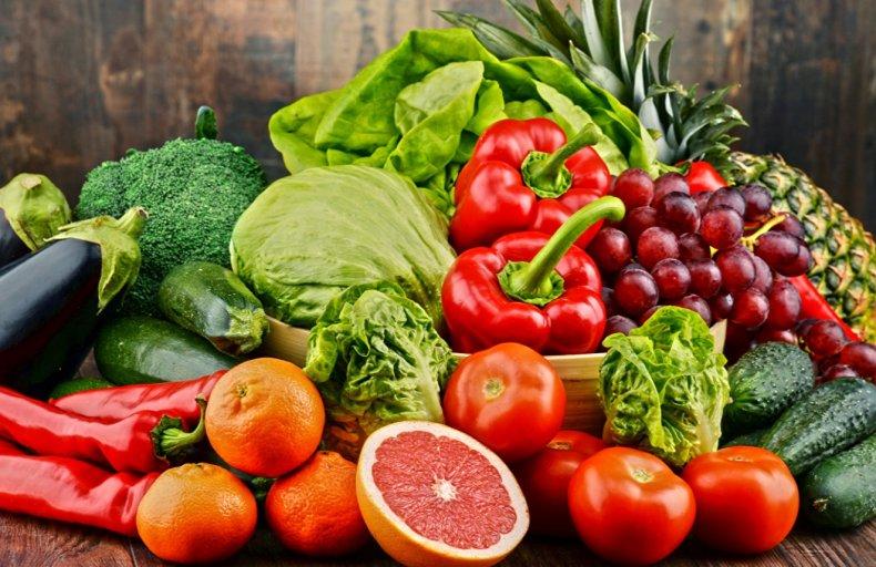 По пути от фермы к прилавку ежегодно теряются продукты на 363 миллиарда евро
